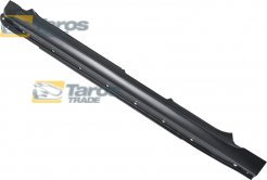 DOOR SILL FOR 4 OR 5 DOORS FOR TOYOTA COROLLA SEDAN 2002-2007 LEFT