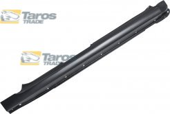 DOOR SILL FOR 4 OR 5 DOORS FOR TOYOTA COROLLA SEDAN 2002-2007 RIGHT