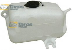 COOLANT EXPANSION TANK FOR ISUZU PICKUP 1988-1993