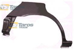 REAR WHEEL ARCH FOR TOYOTA COROLLA AE100 SDN 1992-1996 RIGHT