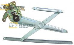 WINDOW REGULATOR FRONT FOR TOYOTA COROLLA 1979-1981 RIGHT