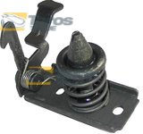 BONNET LOCK FOR TOYOTA COROLLA EE90 HB 1988-1991