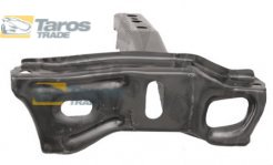 FRONT BUMPER BRACKET FOR TOYOTA COROLLA EE90 HB 1988-1991 LEFT