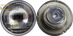 HEADLIGHT OUTER FOR TOYOTA HILUX 1972-1978