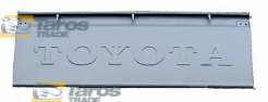 TAILGATE FOR TOYOTA HILUX 1972-1978