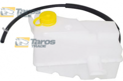 COOLANT EXPANSION TANK AFTER 2007 FOR NISSAN X-TRAIL 2001.7-