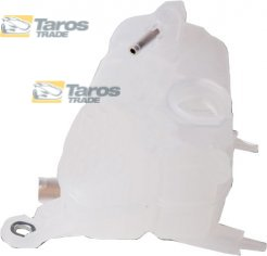 COOLANT EXPANSION TANK MULTIJET FOR LANCIA YPSILON 2011.06-