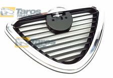 GRILL AFTER 1993 FOR ALFA ROMEO 164 87-92