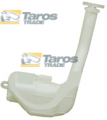 COOLANT EXPANSION TANK FOR TOYOTA CELICA 1995-2001