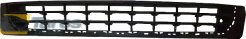 FRONT BUMPER GRILL FOR VW AMAROK 2010.1-