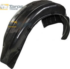 REAR PLASTIC INNER FENDER FOR NISSAN PRIMERA P11 1996.7-1999.9 LEFT