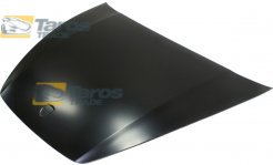 BONNET FOR PORSCHE CAYENNE 2010-
