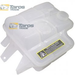 COOLANT EXPANSION TANK DIESEL FOR LANCIA DEDRA 1989.1-1999.7