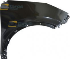 FRONT FENDER FOR KIA SPORTAGE 2016- RIGHT