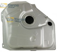 FUEL TANK STEEL INJECTION/DIESEL 60L DOHC/V6/DIESEL FOR FORD SIERRA 1990-1992