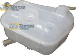 COOLANT EXPANSION TANK MULTIJET FOR LANCIA DELTA 2008.7-