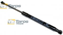 HOOD GAS SPRING FOR FIAT 500 L 2012-