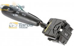 STEERING COLUMN SWITCH FOR THE LIGHTS FOR THE FLASHERS FOR DAEWOO - CHEVROLET MATIZ 1998.1-2008.12 LEFT