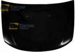 BONNET FOR DACIA DUSTER 2010-