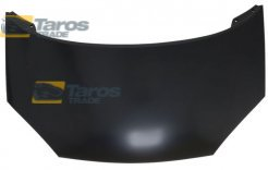 BONNET AFTER 2000 FOR FORD GALAXY 1995-2000