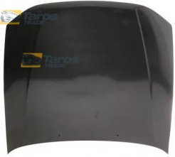 BONNET UP TO 1999 FOR MITSUBISHI GALANT 1996.9-2003.12