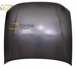 BONNET AFTER 1999 FOR MITSUBISHI GALANT 1996.9-2003.12