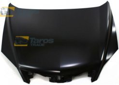 BONNET FOR OPEL ANTARA 2006.9-
