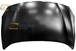 BONNET FOR RENAULT FLUENCE 2010.1-