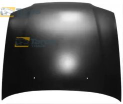 BONNET FOR TOYOTA CARINA E 1996-