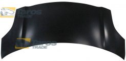 BONNET MADE IN ASIA FOR TOYOTA YARIS 2006-2012