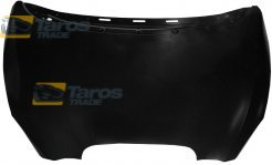 BONNET MADE IN EU FOR SEAT ALTEA 2005-