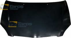 BONNET FOR TOYOTA COROLLA HATCHBACK 2004-2006