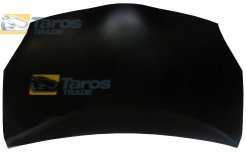 BONNET FOR TOYOTA PRIUS 2009-2012