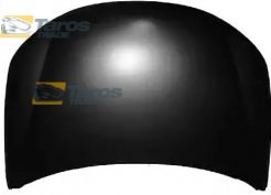 BONNET FOR VOLKSWAGEN EOS 2006-
