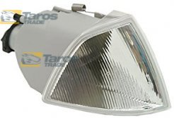 FRONT INDICATOR FOR LANCIA ZETA 1994.4-2002.3 RIGHT