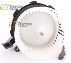 INTERIOR BLOWER FOR PORSCHE MACAN 2014-