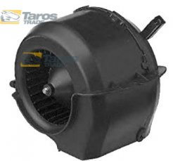 INTERIOR BLOWER FOR VOLKSWAGEN PASSAT 1989-1993