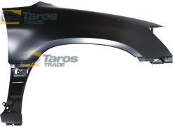 FRONT FENDER WITHOUT INDICATOR HOLE FOR LEXUS RX 1997-2003