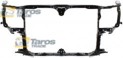 FRONT PANEL COMPLETE FOR LEXUS RX 1997-2003
