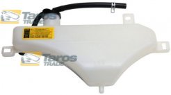 COOLANT EXPANSION TANK FOR PETROL FOR LEXUS IS 2014-