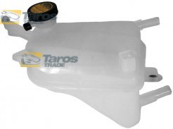 EXPANSION TANK FOR LEXUS CT CT 200H 2011-