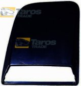 FRONT INDICATOR PLASTIC COVER MANUFACTURER: DEPO FOR VOLVO FH/FM 2002-2007 RIGHT