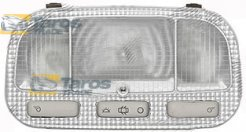 INTERIOR LIGHT OE QUALITY FOR PEUGEOT 3008 2009-2013