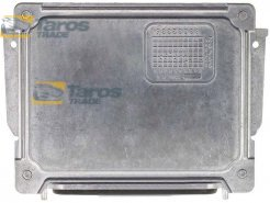 BALLAST 6G TYPE LEFT OR RIGHT MANUFACTURER: POLCAR FOR VOLKSWAGEN EOS 2006-