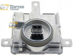 BALLAST FOR XENON LEFT OR RIGHT MANUFACTURER: POLCAR FOR VOLKSWAGEN EOS 2006-