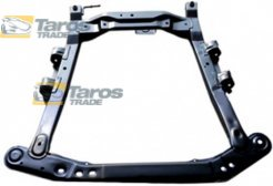 ENGINE MOUNT FOR DACIA DUSTER 2010-
