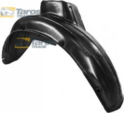 REAR INNER PLASTIC FENDER FOR NISSAN PRIMERA P10 1991-1996 RIGHT