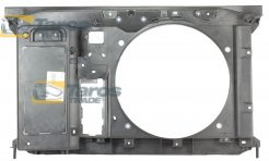 FRONT PANEL TOP QUALITY MANUFACTURER: RETOV FOR CITROEN C4 2010.9-