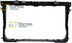 FRONT PANEL FOR TOYOTA PRIUS 2009-2012