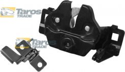 FRONT PANEL LOCK FOR TOYOTA HILUX 1972-1978